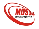 mds-logo-200x.png